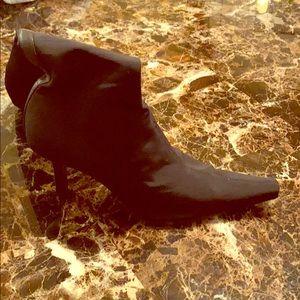 Strech Boots